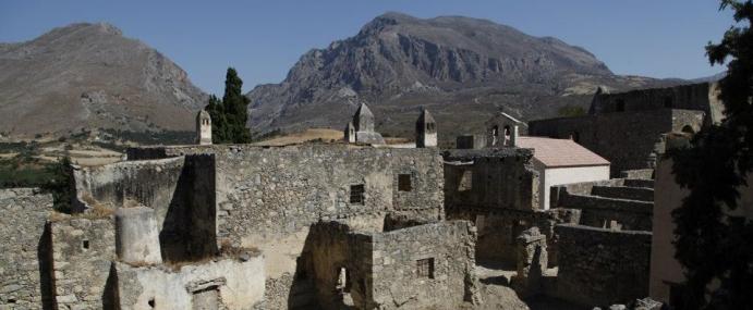 Termine: Foto-Workshops auf Kreta 2014