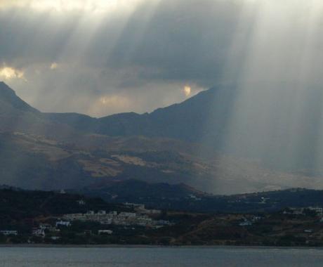 Kreta 2016: Fotokurse für Einsteiger
