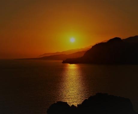 Das ist Kreta! – Kalender 2019